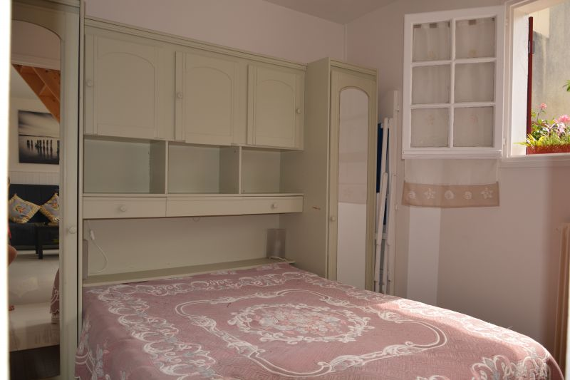 chambre 2 Location Maison 98078 Cabourg