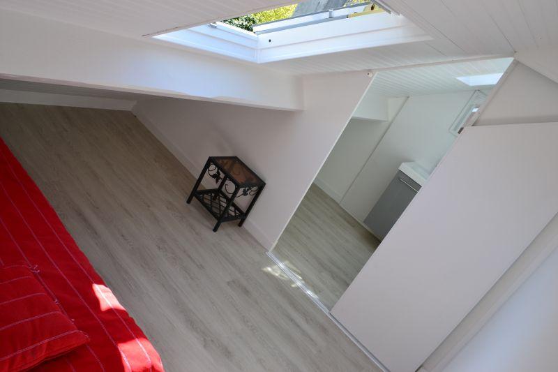 chambre 4 Location Maison 98078 Cabourg
