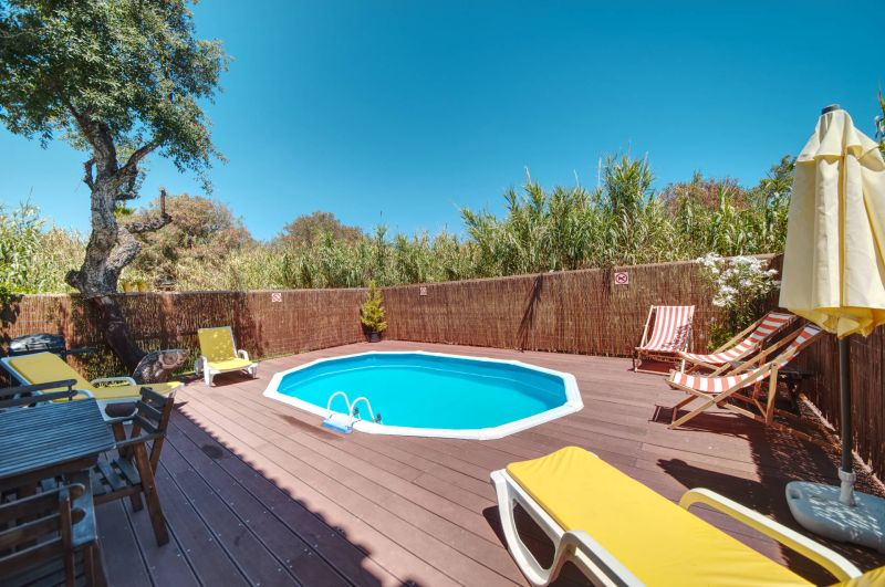 Piscine Location Maison 98350 Albufeira