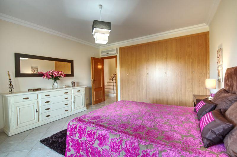 chambre 1 Location Maison 98350 Albufeira