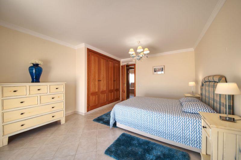 chambre 2 Location Maison 98350 Albufeira