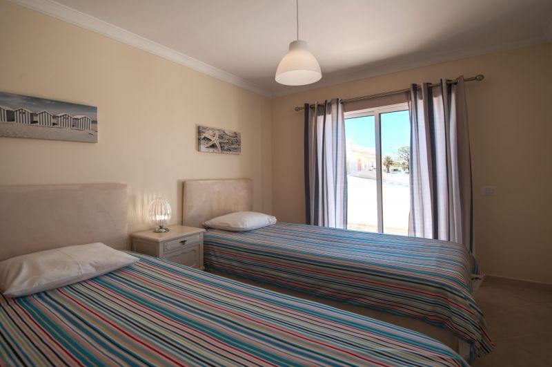 chambre 3 Location Maison 98350 Albufeira