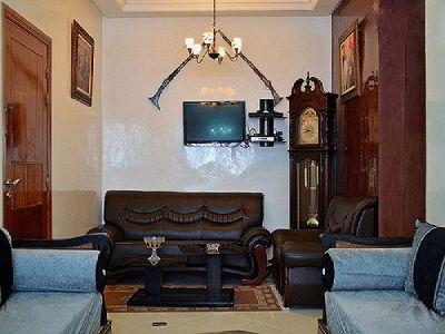 Location Appartement 101297 Agadir