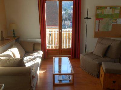 S�jour Location Appartement 101393 Villard de Lans - Corren�on en Vercors