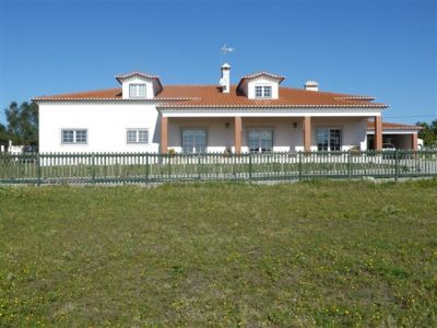 Vue autre Location Maison 101876 Figueira da Foz