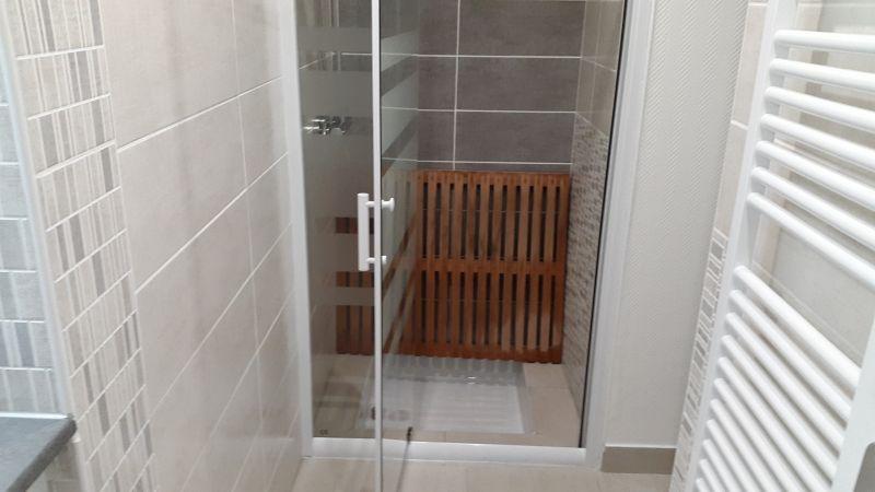 salle de bain Location Chalet 102169 Saint Lary Soulan