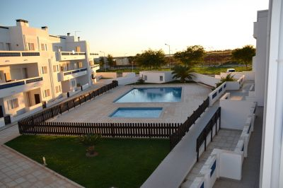 Piscine Location Appartement 102385 Tavira