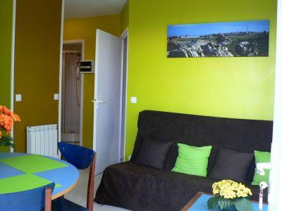 Location Appartement 102753 Trevou Treguignec