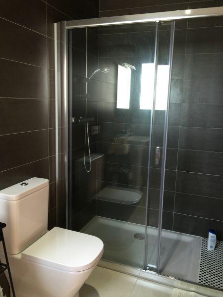 Salle d'eau 3 Location Villa 102783 Rosas