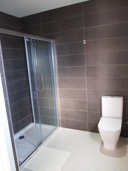 Salle d'eau 2 Location Villa 102783 Rosas