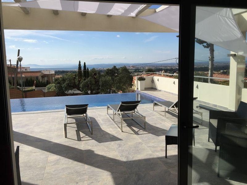 Location Villa 102783 Rosas