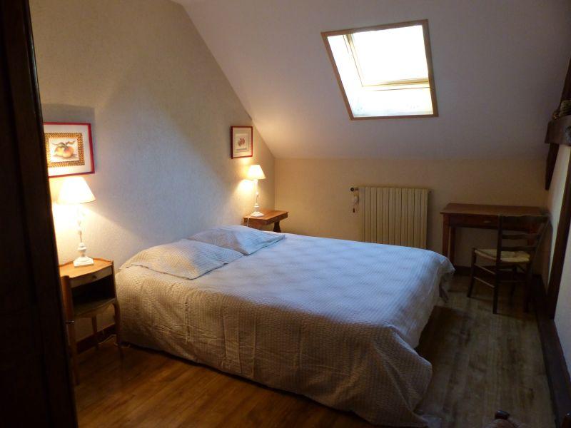 chambre 3 Location Maison 103270 Montgenevre