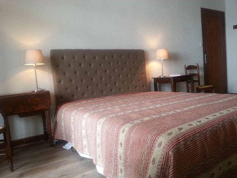 chambre 2 Location Maison 103270 Montgenevre