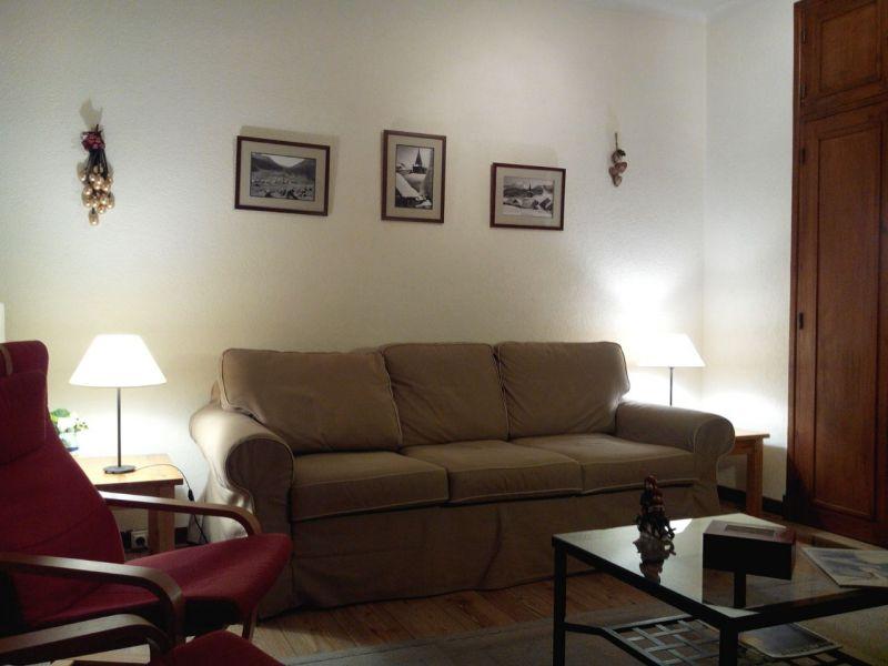 Salon Location Maison 103270 Montgenevre