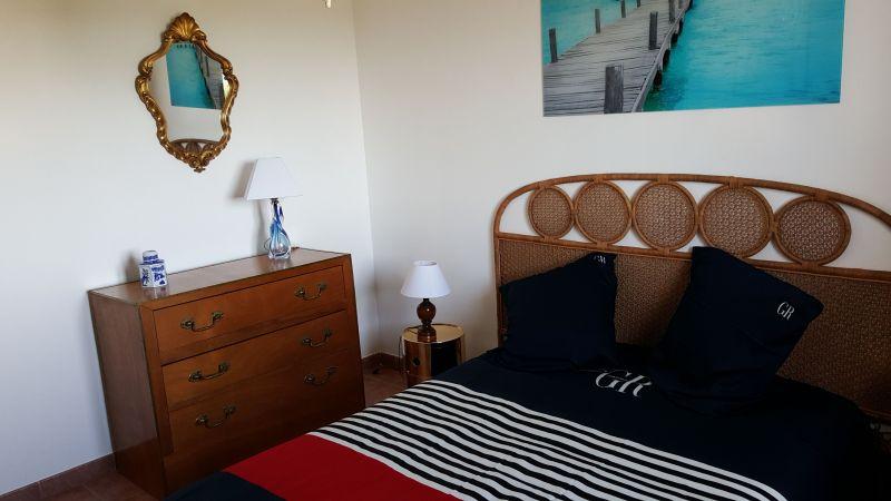 chambre 2 Location Villa 103815 Les Issambres