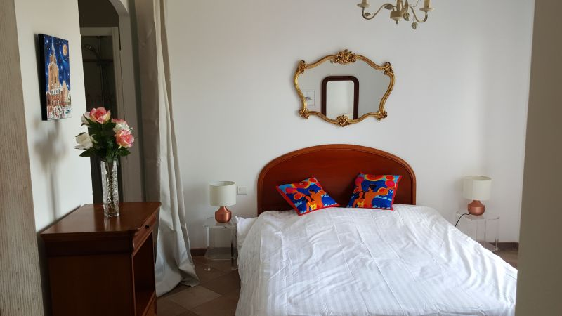 chambre 1 Location Villa 103815 Les Issambres
