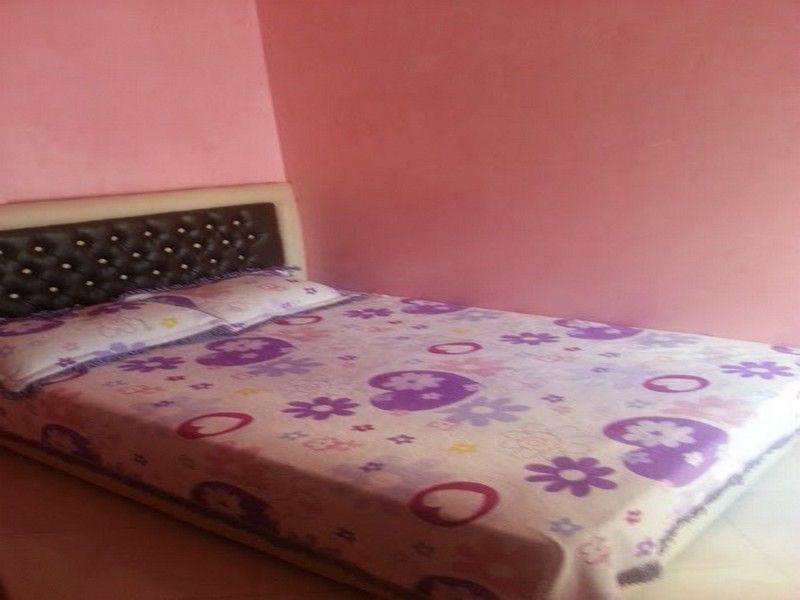 chambre 1 Location Appartement 104225 Casablanca