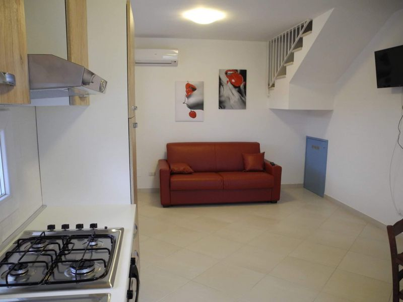 Location Appartement 104243 Porto Cesareo