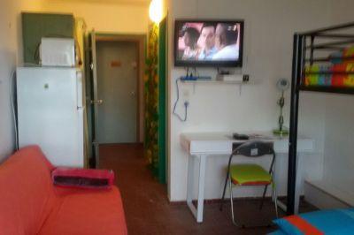 Location Studio 104386 Saint Francois