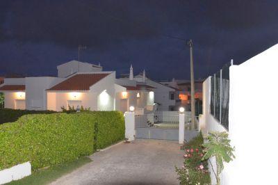 Location Appartement 105384 Albufeira