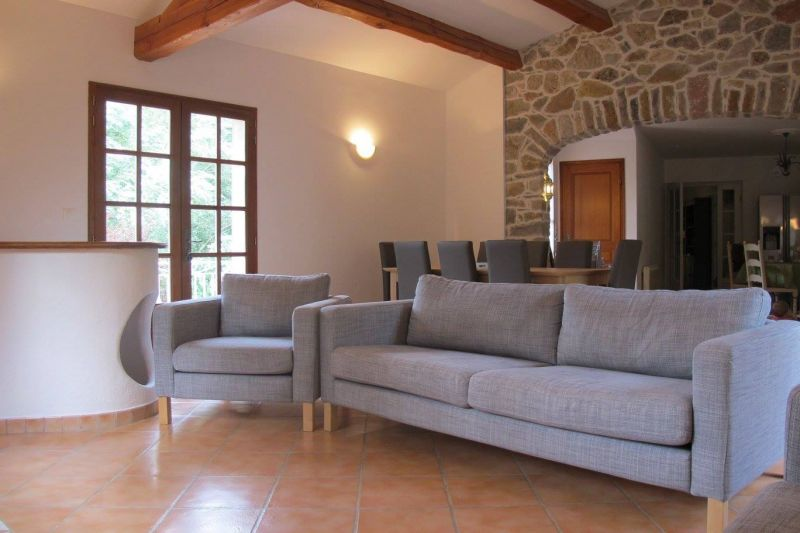 Séjour Location Villa 107401 Lodève