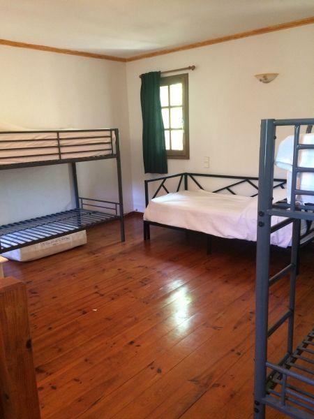 chambre 4 Location Villa 107401 Lodève