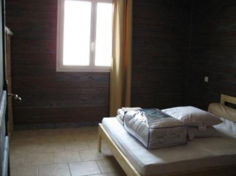 chambre 2 Location Maison 107575 Le Château d'Oléron