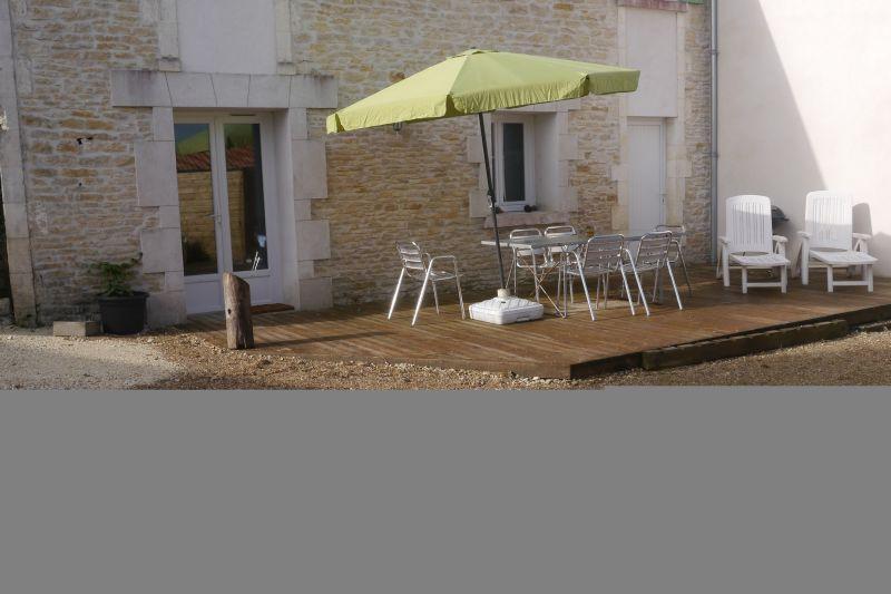 Location Maison 107575 Le Château d'Oléron