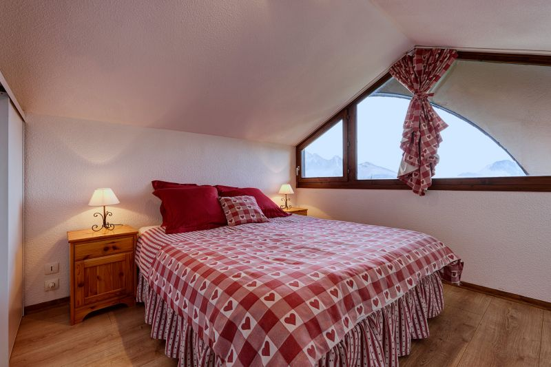 chambre 1 Location Appartement 108269 Manigod-Croix Fry/L'étale-Merdassier