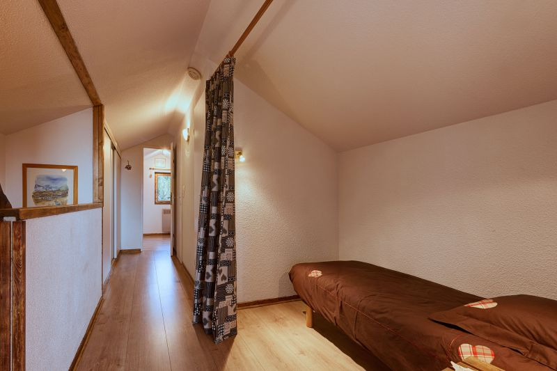 Coin Montagne Location Appartement 108269 Manigod-Croix Fry/L'étale-Merdassier