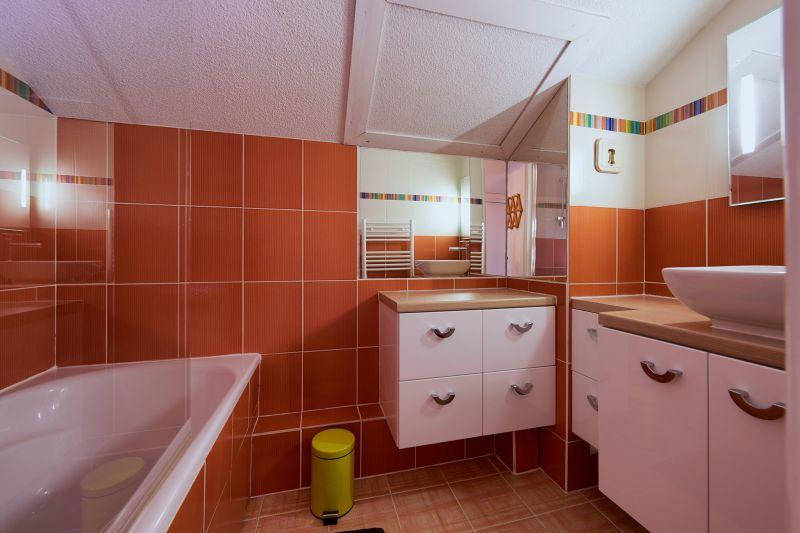 salle de bain Location Appartement 108269 Manigod-Croix Fry/L'étale-Merdassier