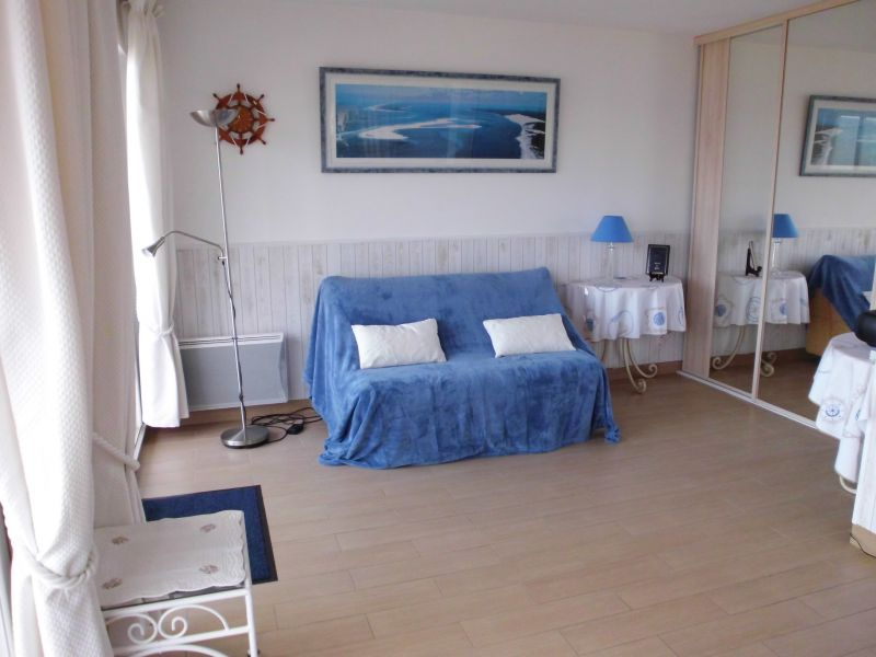 Location Appartement 108450 Arcachon