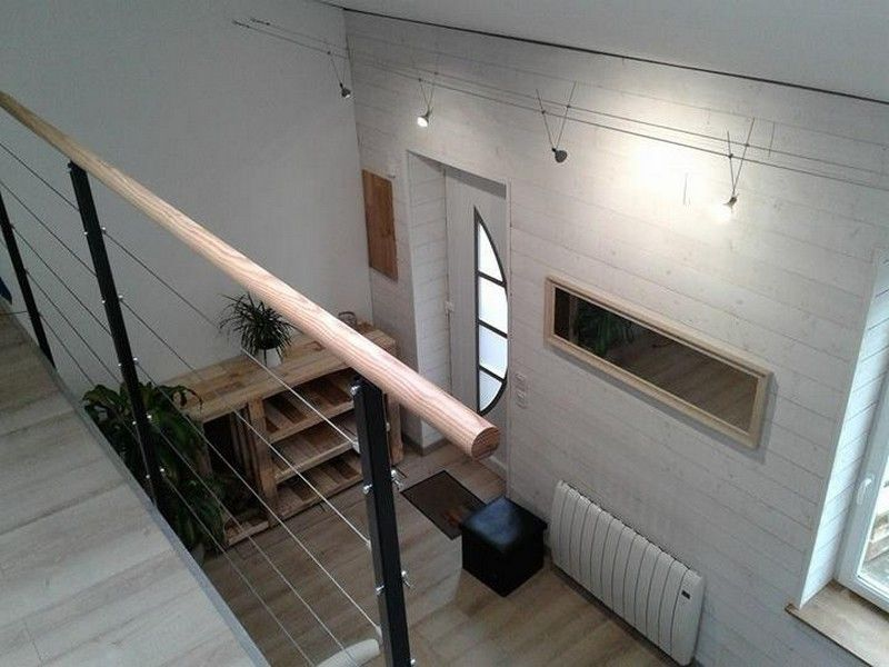 Location Studio 108928 Wimereux