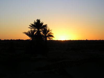 Location Gite 109256 El Jadida