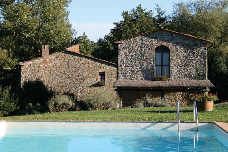 Location Gite 109620 Sienne