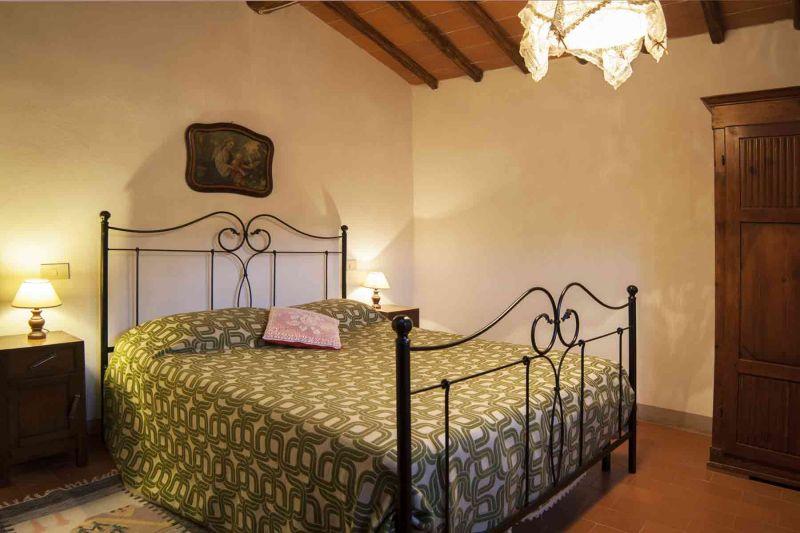 chambre 2 Location Gite 109620 Sienne