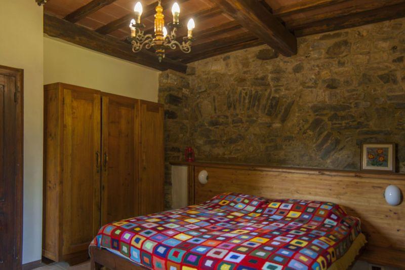 chambre 3 Location Gite 109620 Sienne