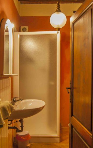 salle de bain 2 Location Gite 109620 Sienne