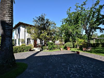 Location Villa 110354 Camaiore