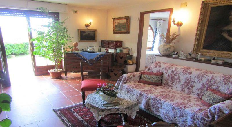 Location Maison 110354 Camaiore