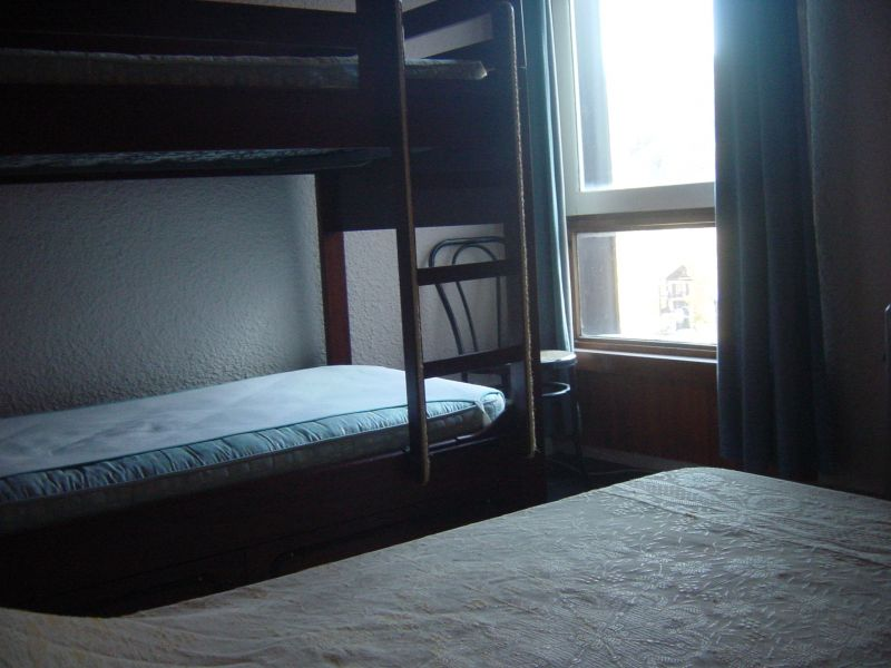 chambre Location Appartement 112433 Vars
