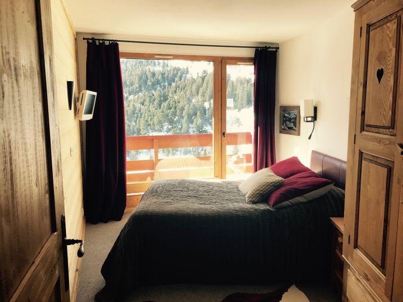 chambre 1 Location Appartement 112657 Méribel