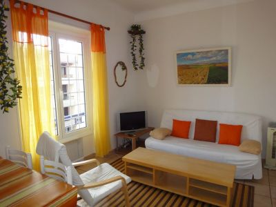 Location Appartement 112683 Hendaye