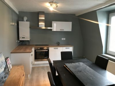 Location Appartement 114585 Berck-Plage