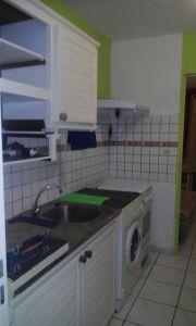 Coin cuisine Location Studio 114632 Saint Gilles