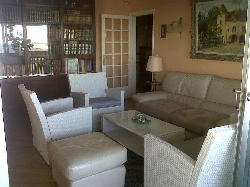 Location Appartement 114897 La Grande Motte