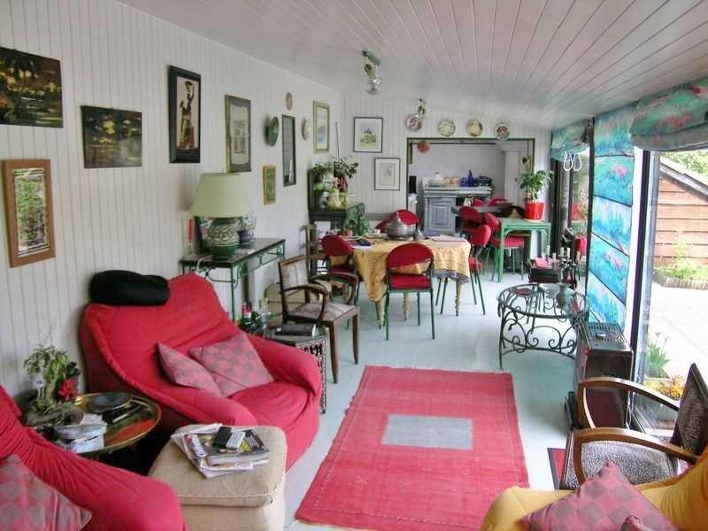 Location Maison 114939 Périgueux