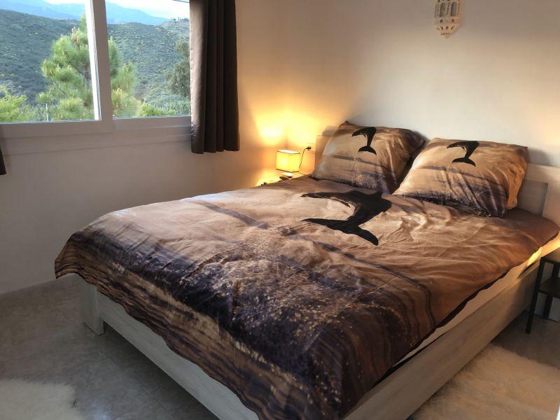 chambre 2 Location Gite 115329 Estepona