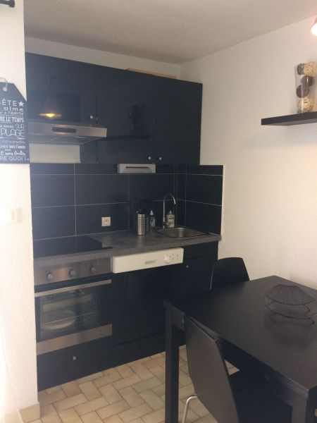 Location Appartement 115346 Sete