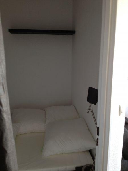 chambre Location Appartement 115346 Sete
